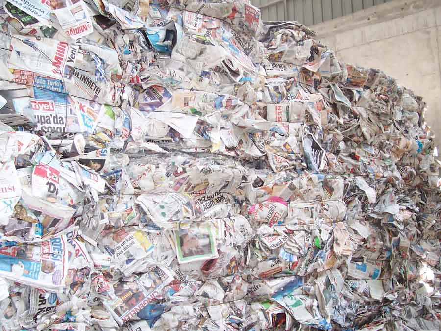 waste paper price index Foex indexes ltd is an independent company providing audited, trademark registered pulp, paper, recovered paper, wood and wood-based bioenergy price indices faq pix pulp.